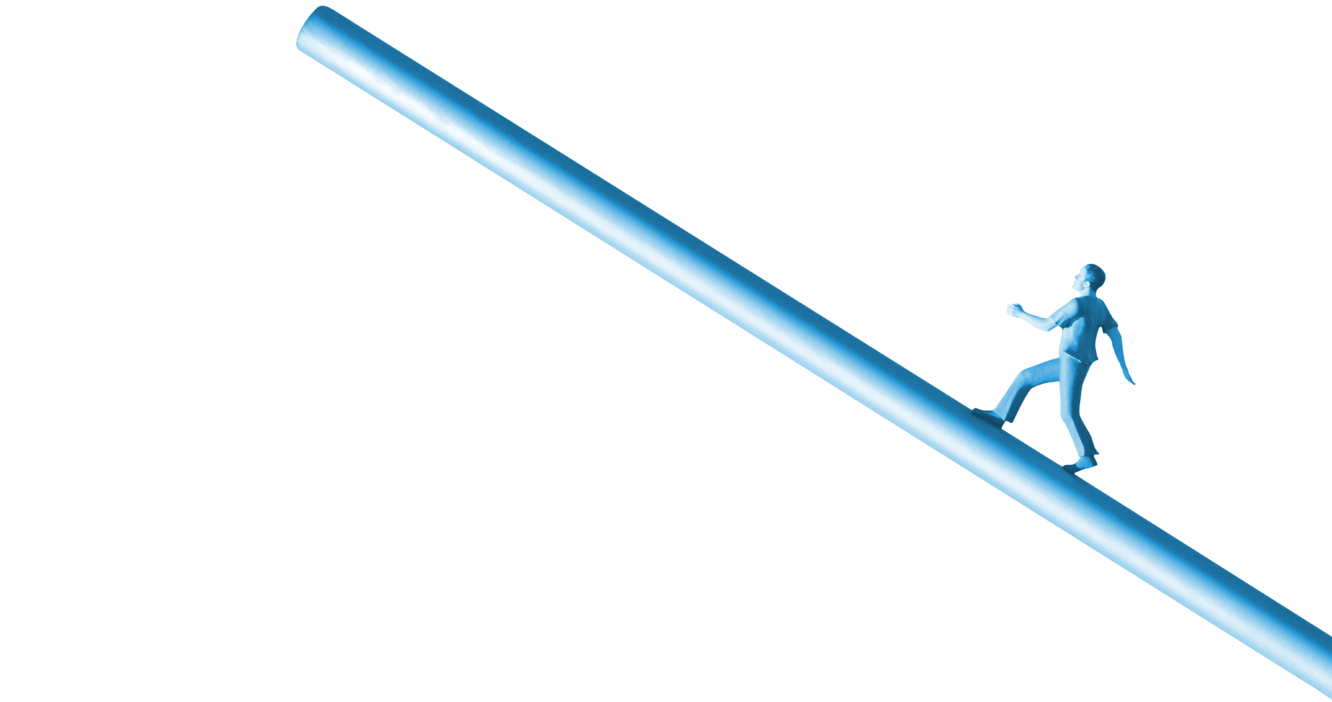 Organisationsentwicklung Kassel