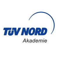 Führungskräfte Schulungen Referenz TÜV Nord