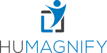 cropped-humagnify-logo.png