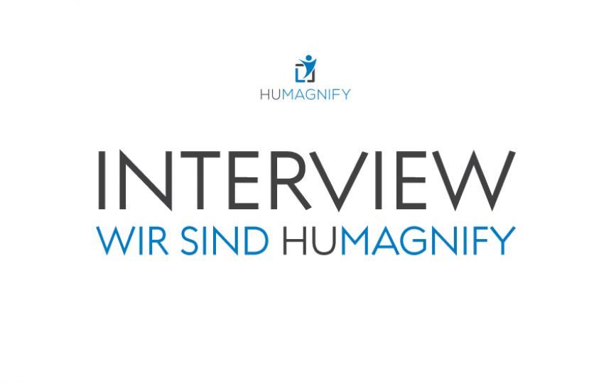 Humagnify-Interview-Roland-Klingbeil